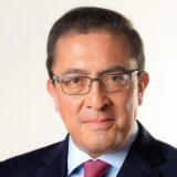 Jorge Fernando Negrete P.