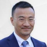 Mark Xue